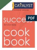 Cognitive Compute University Brochure
