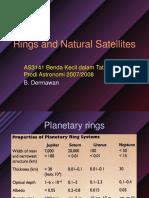 2007AS3141_rings_natural_satellites.ppt
