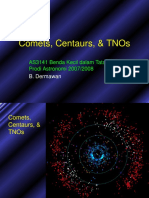 2007AS3141_comets_centaurs_TNOs.ppt