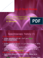 2007AS3141_smallbody_taxonomy.pps