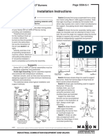 Maxon-NPLE-Airflo_iom-2003-06.pdf
