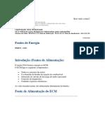 fontes de energia.pdf