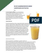 DEFINICION DEL PRODUCTO.docx