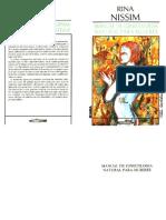Manual Ginecología Natural para Mujeres - Rita Nissim.pdf