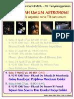 pamflet_KulUmAstro2007.pdf