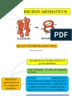 hidrocarburosaromaticos1-120621002653-phpapp01