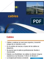 Ucv Cables 2017 II