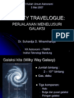 Galaxy_Trav_SDW07.ppt