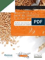 Diabetis_Recetario+cereales