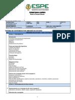 COMP15027_FUNDAMENTOS-DE-PROGRAMACION.doc