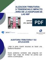 Documentop.com Impuesto a La Renta de No Domiciliados 59930d361723ddd3786e9531