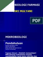 1. Pendahuluan Mikro.pptx