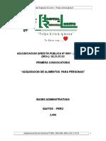 000002_ADP-1-2006-HRL_GRL_30_21_07_03-BASES