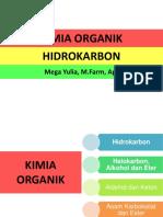 1-KO hidrokarbon.pptx