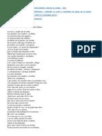 Texto Piñera y Revueltas