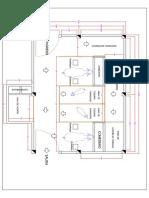 Sala de Ordeño 01.pdf