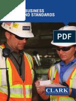 Code of Business Ethics and Standards Brochure_CCG Website