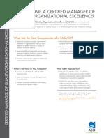 CMQOE Fact Sheet.pdf