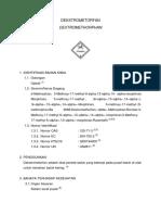 DEKSTROMETORFAN.pdf