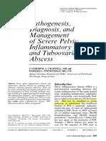 EPI-y-Absceso-TuboOvárico-2012.pdf