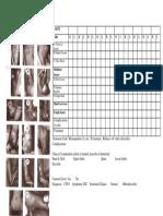 Pirani-score-form.pdf
