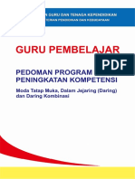 01.PEDOMAN_UMUM_Final 1.pdf