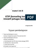 sesi3.TIPK.revBN2308