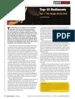 Bachman_April2009.pdf