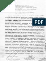 LECTURA DE SENTENCIA PENAL011.pdf