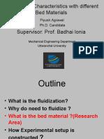 14-L1-Fluid Bed Reactors (2) - Copy - Copy.ppt