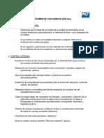 3-modulo 2 GUIAS AUDITORIA, CONTROL INTERNO Y RIESGOS POTENCIALES.pdf