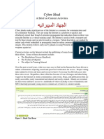 cyber jihad brief.pdf
