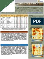 CONDICIONES CLIMATICAS COSTERAS.pdf