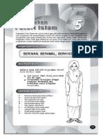 Buku Panduan Puteri Islam.pdf