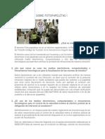 Manual Basico Sobre Fotopapeletas i