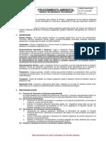 MA-PA-060 Residuos Peligrosos.pdf