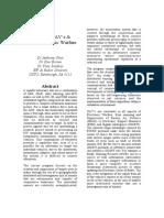 Miniature Uav And Future Electronic Warfare.pdf