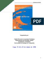 1998 Apo España