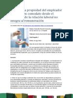 La vivienda.pdf