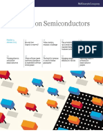 McK on Semiconductors_Issue 3_2013