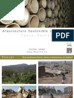 Arq. Sostenible.pdf