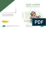 Ojos Verdes - Cuento Prevencion Abuso Sexual.pdf