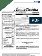 Acuerdo 101-2015.pdf