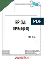 Satellite C600 BR10ML-6050A2446201-MB-A01.pdf