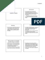 Scientific_Temper_and_Role_of_Teacher.pdf