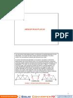 ARMADURAS PLANAS.pdf