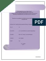 289711950 Psicologia Publicitaria y Marketing