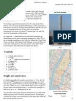 432 Park Avenue - Wikipedia