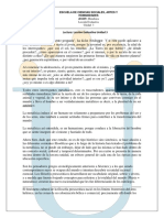 Leccion_Evaluativa_3 (1)