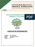 trabajo de lenguaje de programacion - .docx